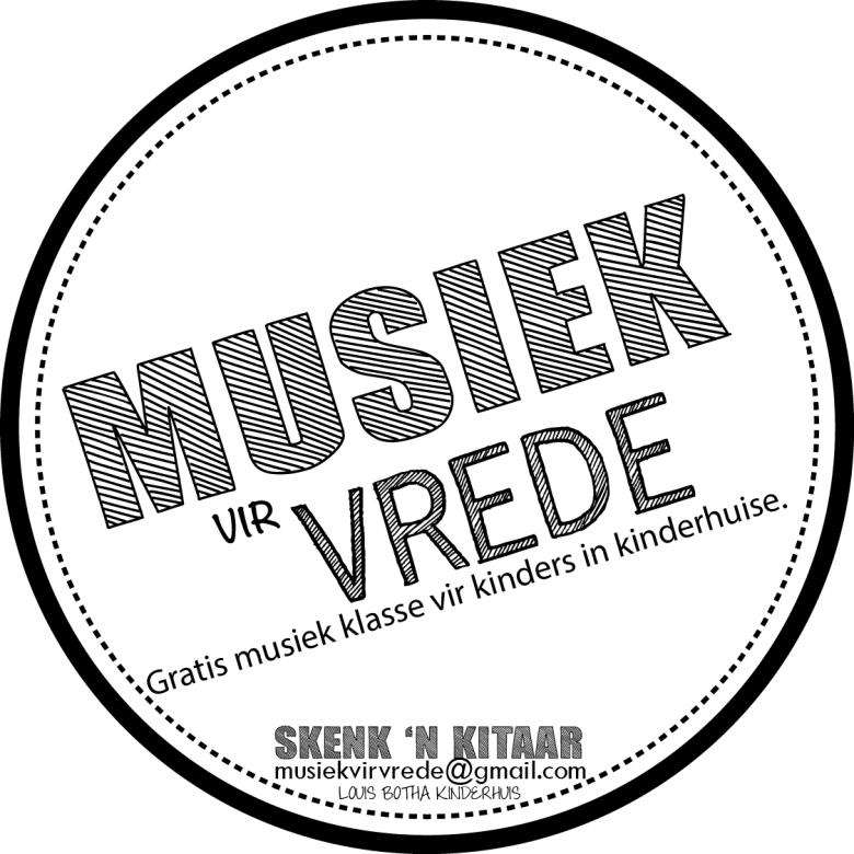 musiek_vir_vrede_digital_sticker_x50_rounded-01