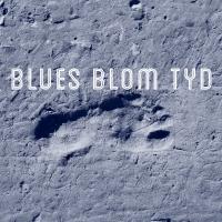 Towerjas Blues Afrikaans
